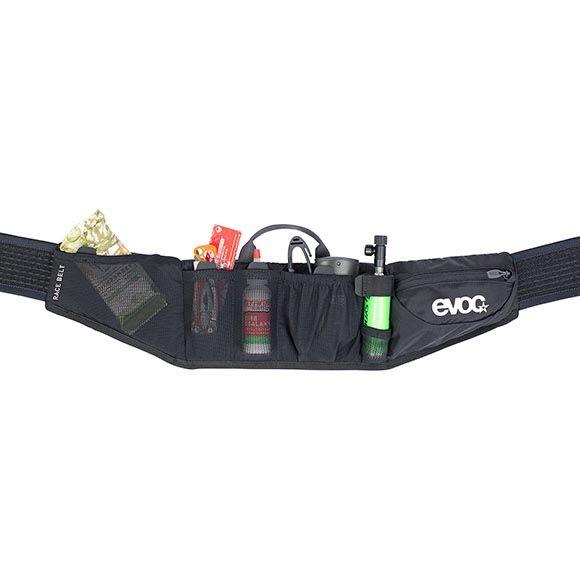 EVOC Race Belt vyölaukku